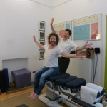 Richard Gassert - chiropractor treatment approach