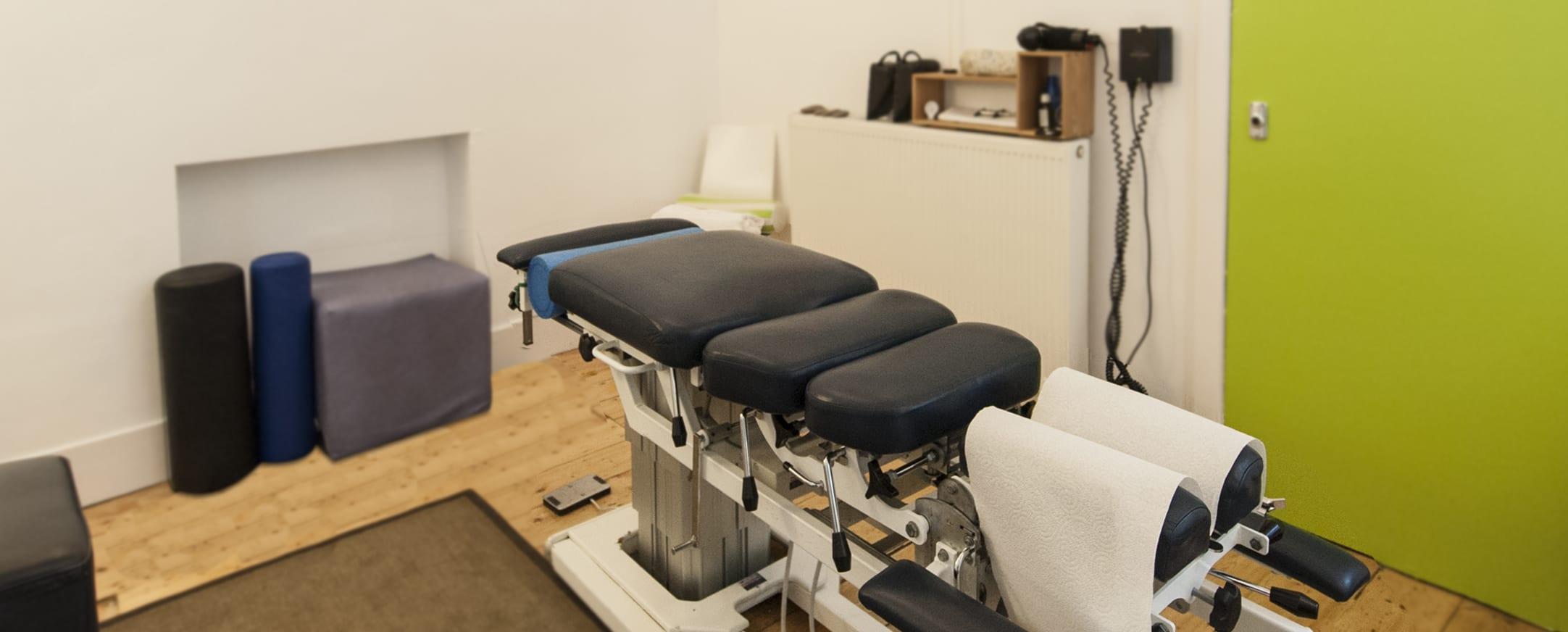 richard_treatment_chair